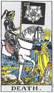 13-death-meaning-rider-waite-tarot-major-arcana_large