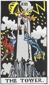 16-tower-meaning-rider-waite-tarot-major-arcana_large
