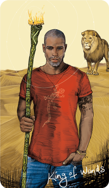 LightSeers-14-King-of-Wands-Tarot-Meaning