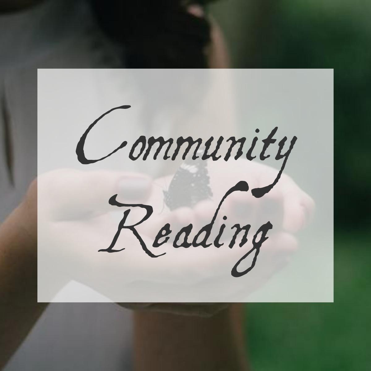 Community Reading (1)